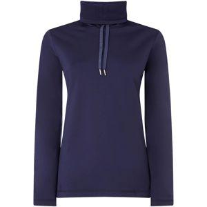 O'NEILL Funkčné tričko  fialová