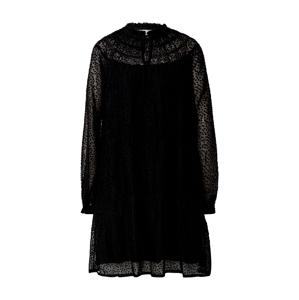 Part Two Šaty 'Fryd'  čierna