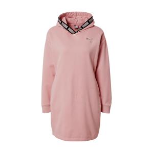 PUMA Športové šaty  rosé