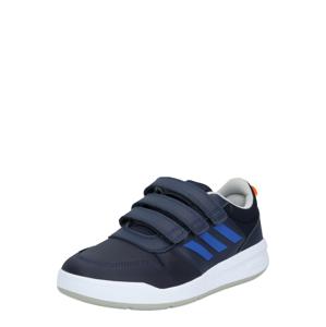ADIDAS PERFORMANCE Športová obuv 'Tensaur'  tmavomodrá / modrá