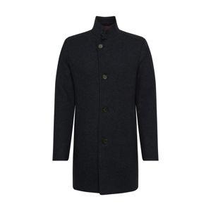 CINQUE Prechodný kabát 'CIHILTON'  námornícka modrá
