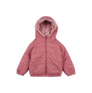Cotton On Zimná bunda 'Clara'  farba lesného ovocia