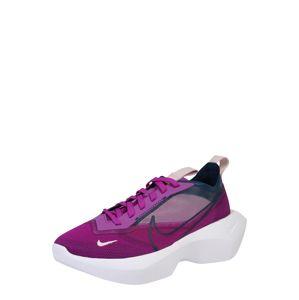 Nike Sportswear Nízke tenisky 'Vista Lite'  fialová / modrá