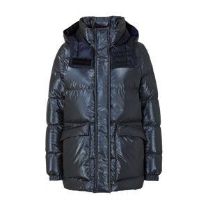 Colmar Zimná bunda  námornícka modrá