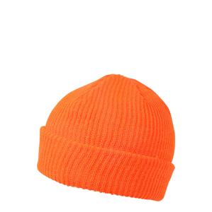 Herschel Čiapky 'Watch'  oranžová