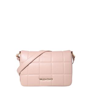 Valentino by Mario Valentino Taška cez rameno 'IMPERIA'  pastelovo ružová