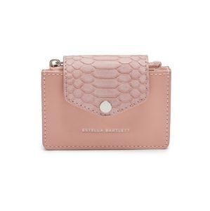 Estella Bartlett Peňaženka 'Envelope'  rosé
