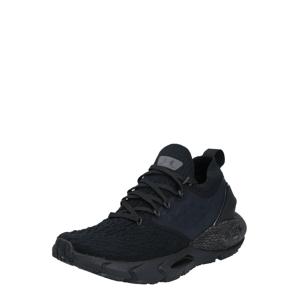 UNDER ARMOUR Športová obuv 'Phantom 2'  čierna