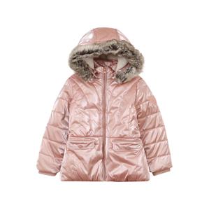 STACCATO Zimná bunda  staroružová