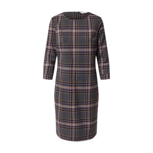ZABAIONE Šaty 'Lotte'  zmiešané farby