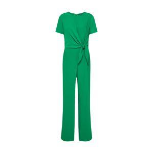 Lauren Ralph Lauren Overal 'ABRINDA'  zelená
