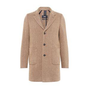 CINQUE Prechodný kabát 'CIPURE'  béžová