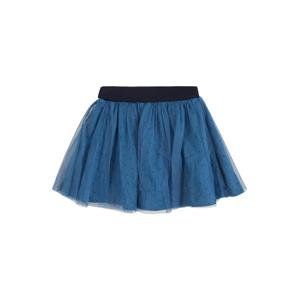 LEMON BERET Sukňa  zafírová / námornícka modrá