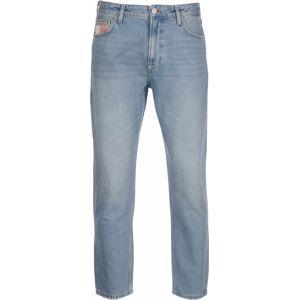 Tommy Jeans Džínsy 'Dad'  modrá