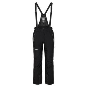 KILLTEC Športové nohavice 'Zayn'  čierna