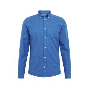 minimum Košeľa 'jay'  modrá