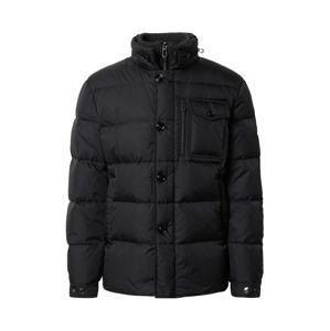 JOOP! Zimná bunda 'Parso'  čierna