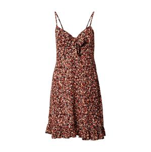 Cotton On Letné šaty 'Kiara'  zmiešané farby